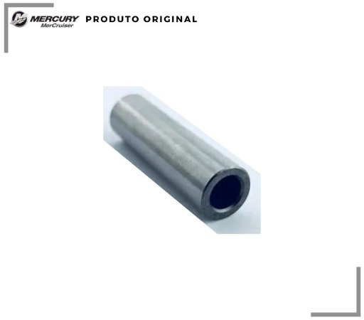 PINO DO PISTÃO MERCURY 3.3HP