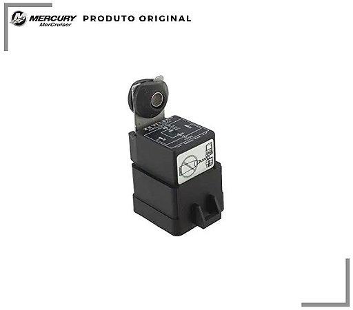 RELE DO TRIM MERCURY 40HP / V6
