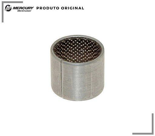 BUCHA DO TRIM MERCURY 75 / 300HP