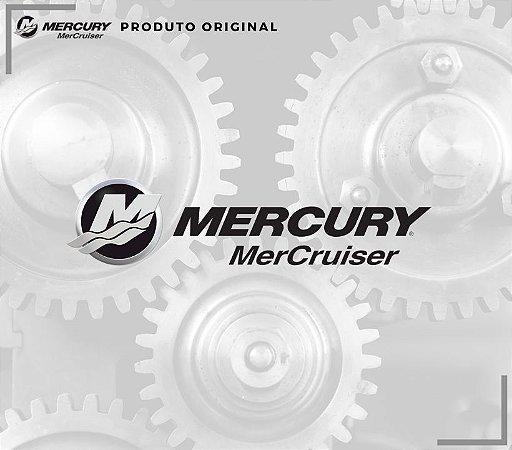 KIT PEÇAS MERCURY OPTIMAX 200HP