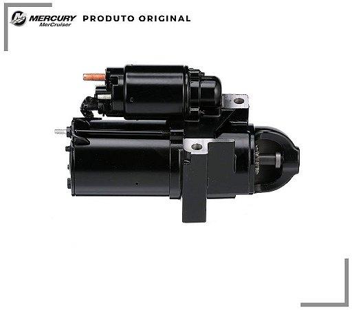 MOTOR DE ARRANQUE MERCRUISER 4.3 / 5.0 / 5.7 / 6.2