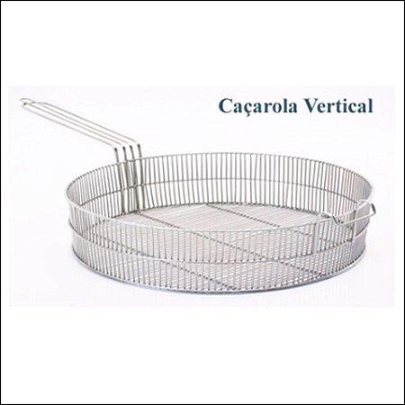 CAÇAROLA VERTICAL 30CM – ARTEARA