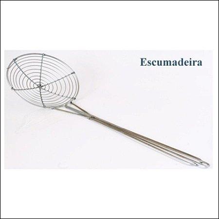 ESCUMADEIRA TELA 16CM – ARTEARA