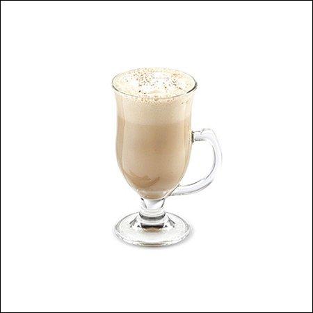 CANECA CAPUCCINO IRISH COFFEE 235ml – CISPER