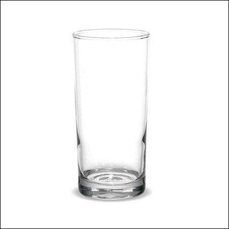 COPO MANHATTAN LONG DRINK 330ml – CISPER