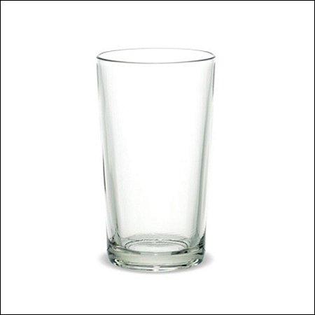 COPO SIENA LONG DRINK 300ml – CISPER