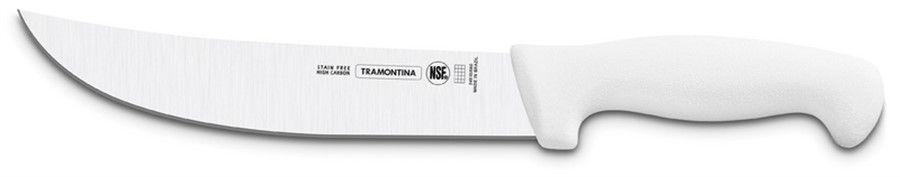 "Faca para Carne Tramontina Profissional Master 12"" 24610/082"