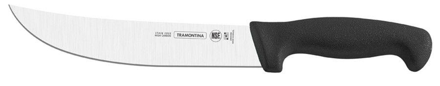"Faca para Carne Tramontina Profissional Master 14"" 24610/004"