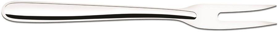 Garfo Trinchante Taumer Versalite 3011/A