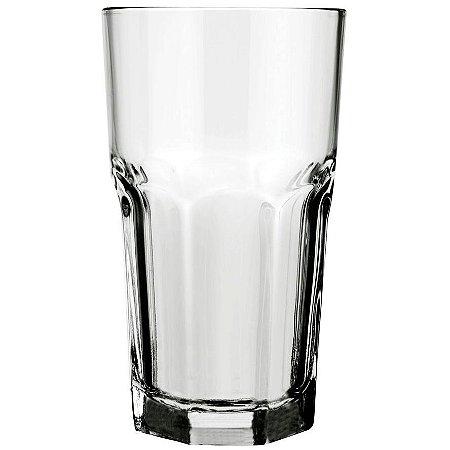 COPO NADIR BRISTOL 340ML (LONG DRINK) 2611