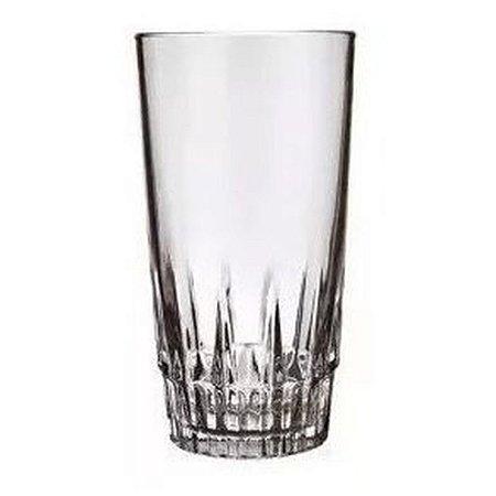COPO NADIR VEGAS LONG DRINK 330 ML 2752