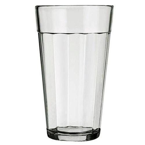 COPO NADIR AMERICANO LONG DRINK 450ML 2910