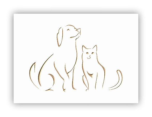 Cão & Gato