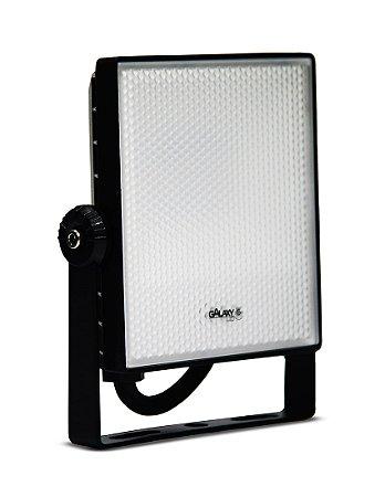 REFLETOR LED PRISMATICO PRO 10W 6500K IP65 BIVOLT 4251