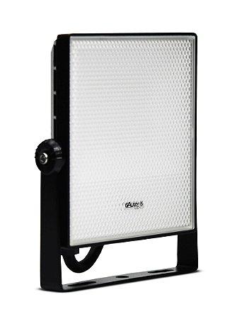REFLETOR LED PRISMATICO PRO 20W 6500K IP65 BIVOLT 4253