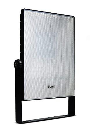 REFLETOR LED PRISMATICO PRO 50W 6500K IP65 BIVOLT 4257