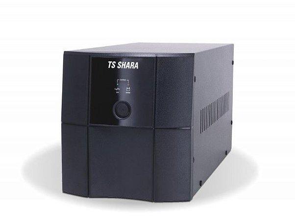 NOBREAK UPS Senoidal 2200 4BS/2BA UNIVERSAL Biv Auto 8T Saida 115V e 220V USB Intelig. 1 Exp. 7A/45A REF: 4420