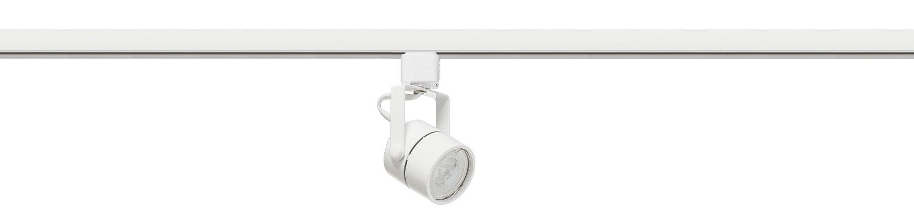 Spot MR16 - Branco REF: SD1050BR
