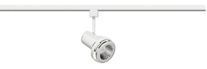 Spot PAR30 - Branco REF: SD1080BR