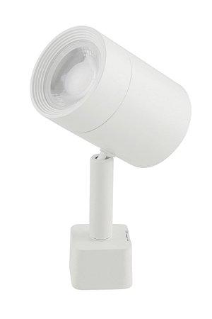 Spot Voll 4W - Branco REF: SD1800BR/30