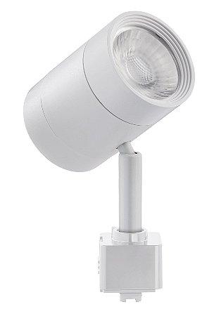 Spot Voll 7W - Branco REF: SD1805BR/30