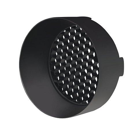 Kit Grade para Spot Flow PAR20 REF: SD1905