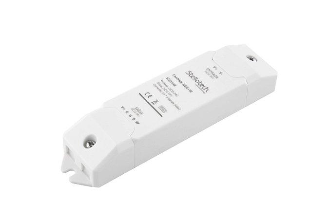 Controle Wireless RGBW REF: STH6880