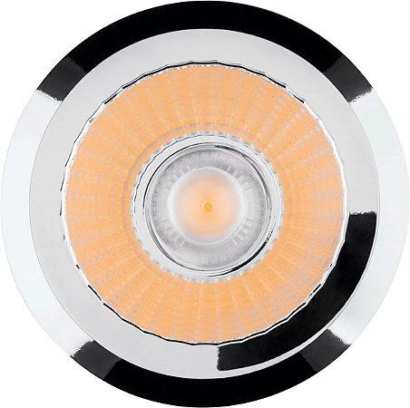 PAR20 EVO Dimerizável BDT 6w 2700k Biv REF: STH7080/27