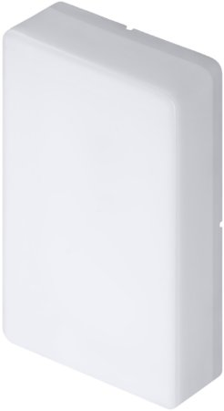 Arandela Licht 5w 3000k Biv REF: STH7700/30