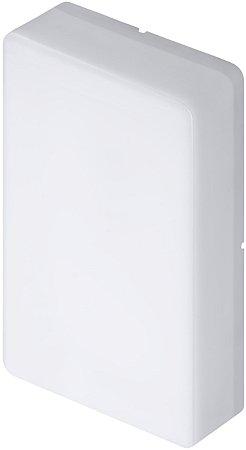 Arandela Licht 5w 4000k Biv REF: STH7700/40