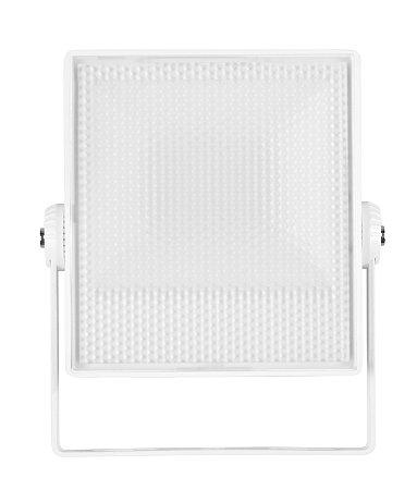 Projetor Vert (Branco) 10w 3000k Biv REF: STH7761/30
