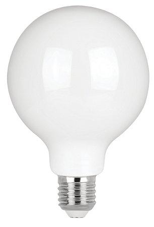 G95 Balloon Filamento Milky 4w 2700k Biv REF: STH8226/27
