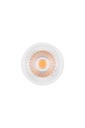 Dicroica Dimerizável 6w 2700k 220v REF: STH8542/27