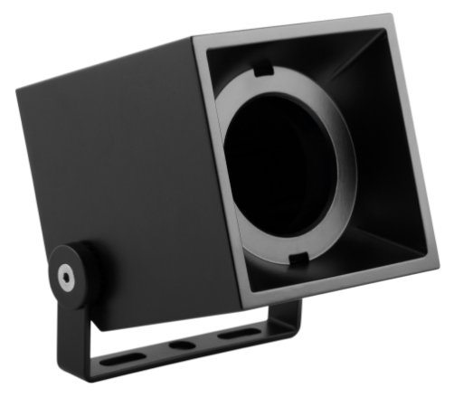 Spot Externo Cube 5w REF: STH8700