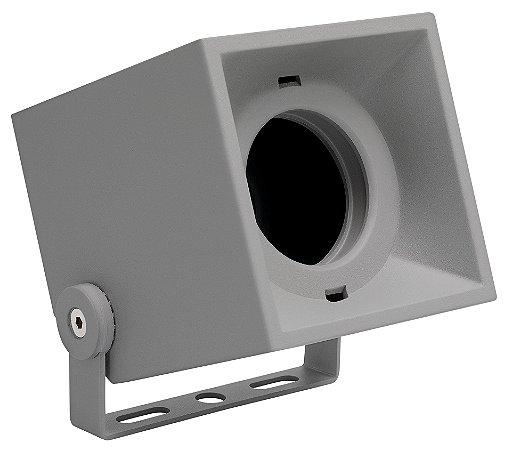 Spot Externo Cube 5w REF: STH8701