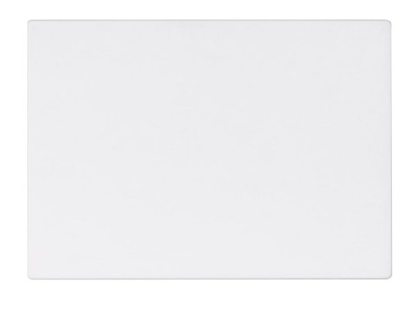 Balizador Sobrepor Mini Neu 2 1,5w 3000k Biv REF: STH8745/30