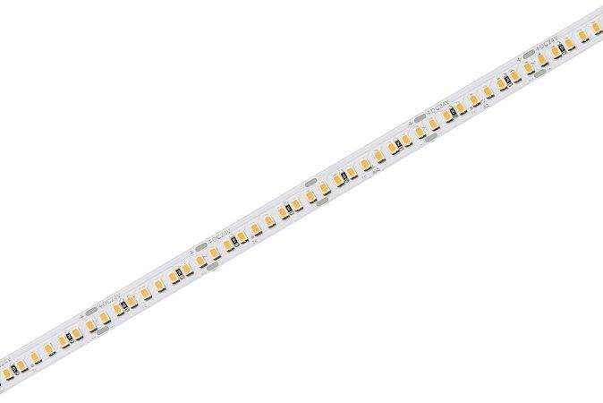Fita EVO FULL LED 19W/m - 3m 2700k 24v REF: STH8835/27