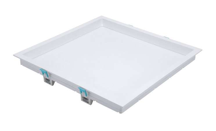 Painel Deep Embutir 30w 4000k Biv REF: STH8905BR/40