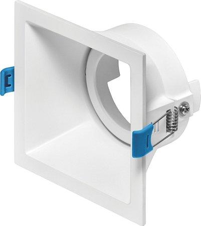 Embutido Direcionável Square AR70 Biv REF: STH8930BR