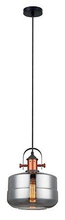 PENDENTE Ref: PE-041/1.25SMBRO