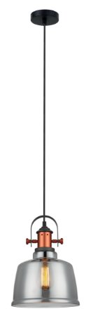 PENDENTE Ref: PE-043/1.25SMBRO