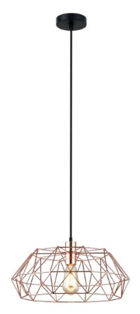 PENDENTE Ref: PE-049/1.45BRO