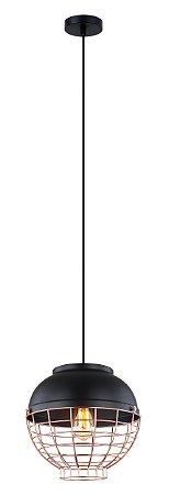 PENDENTE Ref: PE-052/1.30PFBRO