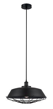 PENDENTE Ref: PE-053/1.46PF