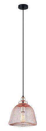 PENDENTE Ref: PE-057/1.29BRO
