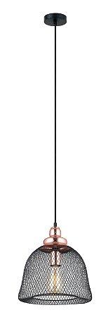 PENDENTE Ref: PE-057/1.29PFBRO