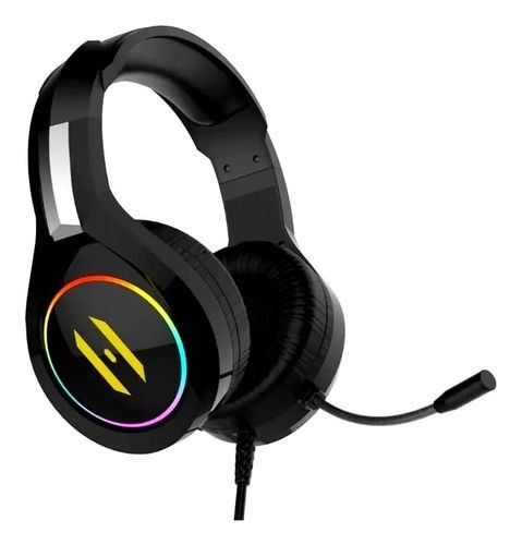Fone Headset Gaming Headphone Profissional Lehmox Gt-f3