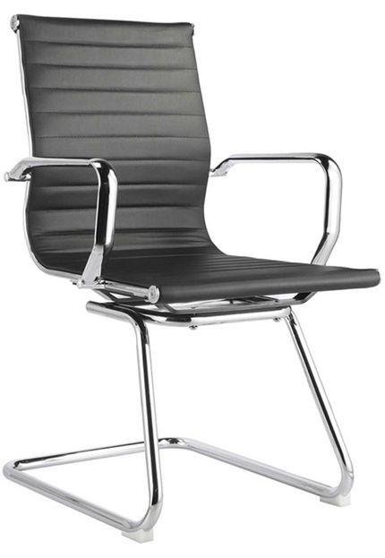 Cadeira Sevilha Fixa