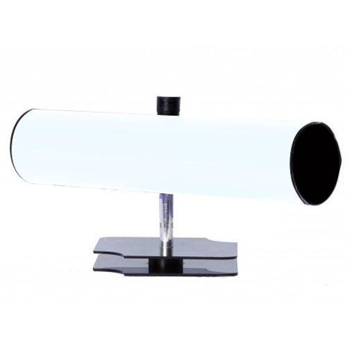 Expositor de Pulseira P7 - 1 Branco
