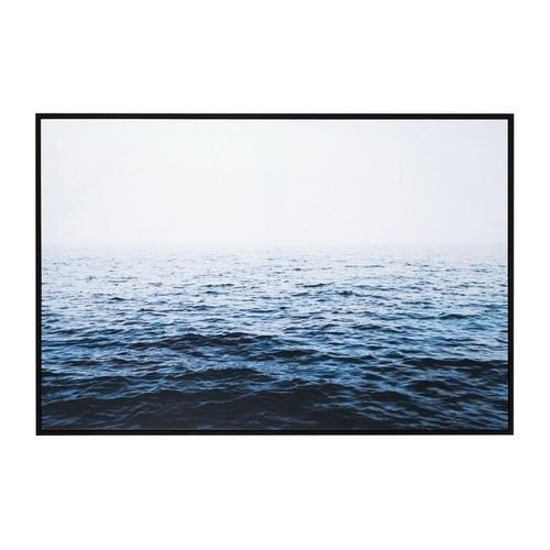 09562 Quadro Em Canvas